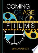 Coming Of Age Pdf [Pdf/ePub] eBook