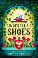 Pdf Cinderella's Shoes Telecharger