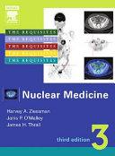 Nuclear Medicine Book