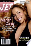 Apr 21, 2008