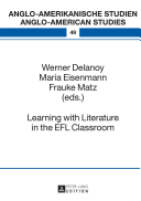 Learning With Literature In The Efl Classroom PDF