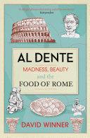 Pdf Al Dente