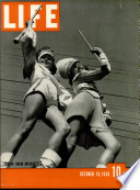 10 окт 1938