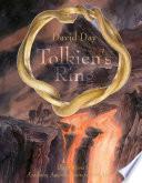 Tolkien s Ring
