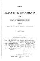 Pdf United States Congressional Serial Set