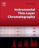 Instrumental Thin Layer Chromatography