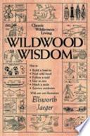 Wildwood Wisdom PDF