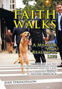FAITH WALKS