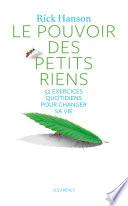 Zen Brain Reflections [Pdf/ePub] eBook