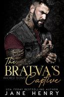 The Bratva's Captive Pdf