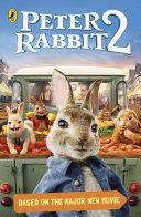 Peter Rabbit Movie 2 Novelisation Pdf/ePub eBook
