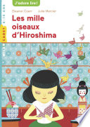 Sadako And The Thousand Paper Cranes Pdf/ePub eBook