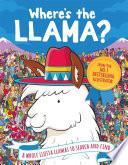 Where s the Llama