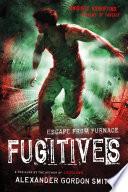 Fugitives image