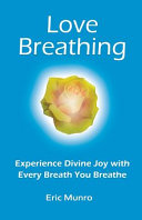 Love Breathing