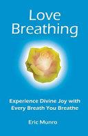 Love Breathing PDF