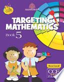 Targeting Mathematics (CCE) – 5