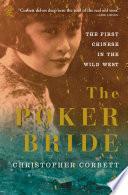 The Poker Bride Book PDF