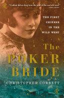 The Poker Bride