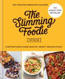 The Slimming Foodie Pdf/ePub eBook