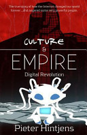 Culture and Empire