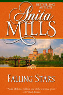 Falling Stars Pdf/ePub eBook