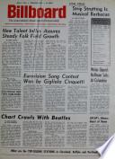 4 Abr 1964