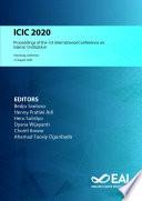 ICIC 2020