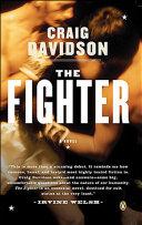 The Fighter Pdf/ePub eBook