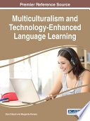 Multiculturalism and Technology-Enhanced Language Learning