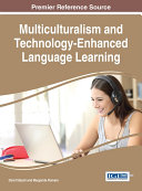 Multiculturalism and Technology Enhanced Language Learning