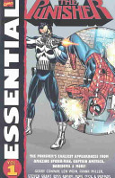 Essential Punisher