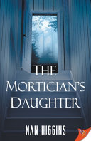 The Mortician s Daughter