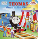Pdf Thomas Goes to the Circus