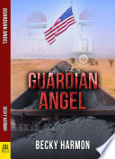 Guardian Angel Book PDF