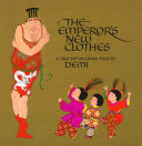 The Emperor s New Clothes