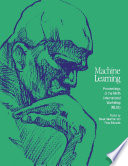 Machine Learning Proceedings 1992