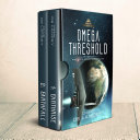 Omega Threshold Pdf/ePub eBook