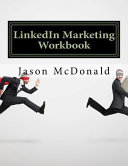 Linkedin Marketing Book