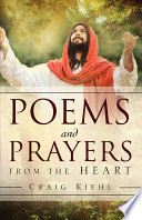 Poems And Prayers From The Heart PDF