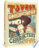 Toybox Americana