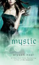 Mystic [Pdf/ePub] eBook