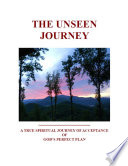 The Unseen Journey