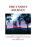 The Unseen Journey [Pdf/ePub] eBook