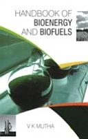 Handbook of Bioenergy and Biofuels Book