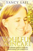 Soulful Skincare