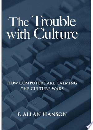 Download Trouble with Culture, The Free Books - Dlebooks.net