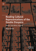Reading Cultural Representations of the Double Diaspora