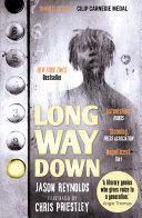 Long Way Down Pdf/ePub eBook