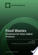Food Wastes
